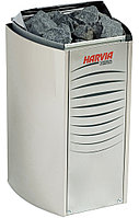 Печь электрическая Harvia Vega Compact ВС23Е (без пульта)
