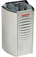 Печь электрическая Harvia Vega Compact ВС35Е (без пульта)