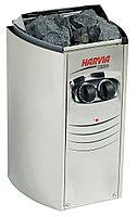Печь электрическая Harvia Vega Compact ВС35 (со встроенным пультом)