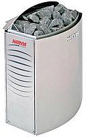 Печь электрическая Harvia Vega ВС80Е (без пульта)