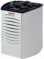 Печь электрическая Harvia Vega Pro BC165 (без пульта)