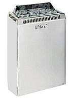 Печь электрическая Harvia Topclass KV30E (без пульта)