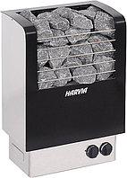 Печь электрическая Harvia Classic Electro CS60 (со встроенным пультом)