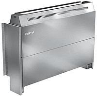 Печь электрическая Harvia Hidden Heater HH12 (без пульта)
