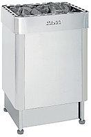 Печь электрическая Harvia Senator T10,5 (без пульта)
