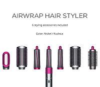 Стайлер Dyson Airwrap HS01