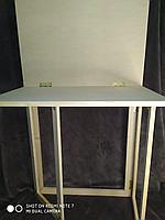 Складной натюрмортный столик Томас