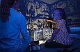 Книга театр теней Маугли, фото 7