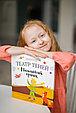 Книга театр теней Маленький принц, фото 5