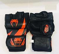 Перчатки шингарты для боевых искусств Venum Размер S-XL