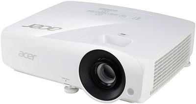 Проектор Acer P1360WBTi
