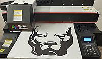 УФ-печать