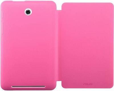"Чехол для планшета ASUS PERSONA для ME173X, up to 7"", pink"
