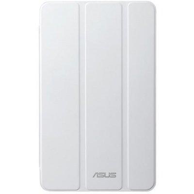 "Чехол для планшета ASUS Tricover для Fonepad 7 (ME372CG/ME373CG), up to 7"", white"