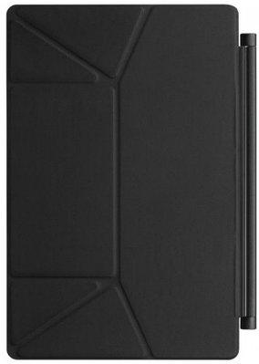 "Чехол для планшета ASUS Vivo Tab ME400, TranSleeve Vivo, up to 10"", black"