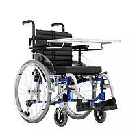 Кресло-коляска Ortonica Puma для детей инвалидов