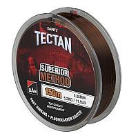 Леска монофильная DAM DAMYL Tectan Superior FCC METHOD 150M (66215=/ 0.23MM / 4.2KG)