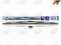 """Щетка стеклоочистителя каркасная 18"""" (450mm) ALCA SPECIAL"""