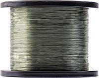 Леска монофильная Prologic XLNT HP Green 1000m (57102=16lbs 7.4kg 0.33mm Зеленая)