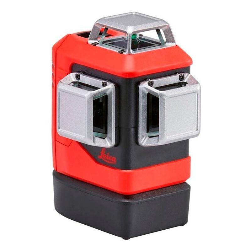 Лазерный нивелир Leica Lino L6Gs-1
