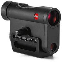 Оптический дальномер Leica Rangemaster CRF 3500.COM