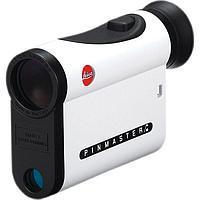 Оптический дальномер Leica Pinmaster II Pro, фото 1