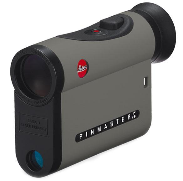 Оптический дальномер Leica Pinmaster II