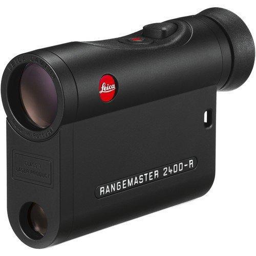 Оптический дальномер Leica Rangemaster CRF 2400-R