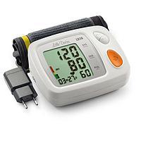 Тонометр Little Doctor LD-30, автоматический, манжета 25-36 см, 4хАА, с адаптером