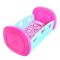 Кровать для кукол 'Соня'
