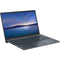 Asus ZenBook Pro UX535LI-BN208T ноутбук (90NB0RW2-M05060)