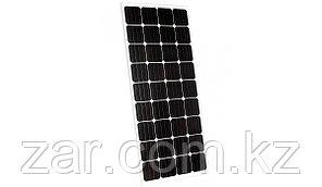 Солнечная панель 150 Вт (12 В монокристал)
