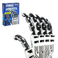 Конструктор 'Рука робота'