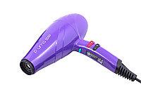 Ga.Ma Pluma 5500 Endurance Ion Purple (2400 Вт)