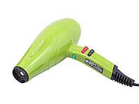Ga.Ma Pluma 5500 Endurance Ion Green (2400 Вт)