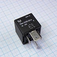 Реле Автомобильное 12VDC 80 A TR94-12VDC-SC-A TS