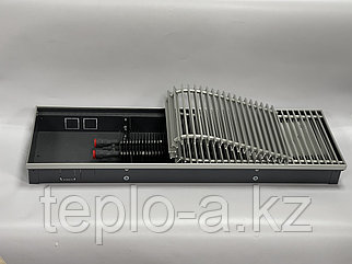 Конвектор внутрипольный Itermic ITTZ 250*75*900