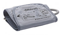 Манжета Omron большая 32-42 см для автоматических и полуавтоматических тонометров