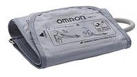 Манжета Omron средняя 22-32 см для автоматических и полуавтоматических тонометров
