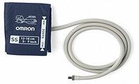 Манжета детская 12-18 см для профессиональных автоматических тонометров Omron HBP-1100 и HBP-1300