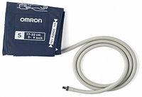 Манжета малая 17-22 см для профессиональных автоматических тонометров Omron HBP-1100 и HBP-1300