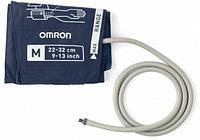 Манжета средняя 22-32 см для профессиональных автоматических тонометров Omron HBP-1100 и HBP-1300