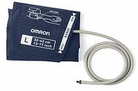 Манжета большая 32-42 см для профессиональных автоматических тонометров Omron HBP-1100 и HBP-1300