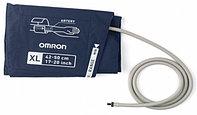 Манжета экстра большая 42-50 см для профессиональных автоматических тонометров Omron HBP-1100 и HBP-1300