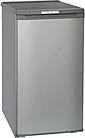 Морозильник Бирюса-М112
