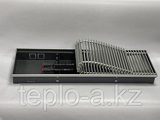 Конвектор внутрипольный с вентилятором Itermic ITTBZ 250*75*1000