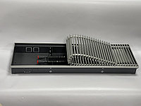 Конвектор внутрипольный с вентилятором Itermic ITTBZ 250*75*1100