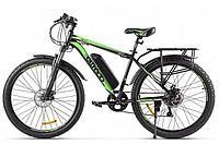 Велогибрид Eltreco XT800 New