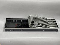 Конвектор внутрипольный с вентилятором Itermic ITTBZ 250*75*2800