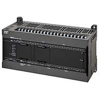 Программируемый логический Контроллер CP2E-N Omron